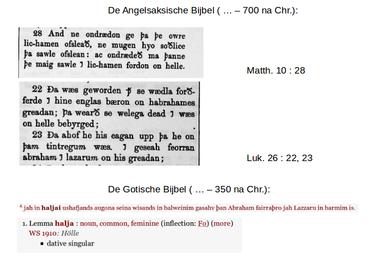 Bronnen: https://ia601602.us.archive.org/30/items/CompleteAnglo-saxonBibleInReprint/11751922Anglo-saxonBible.pdf, en: http://www.wulfila.be/gothic/browse/#TOC.